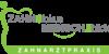 Kundenlogo von Zahn im Fokus, Dr. Maria Ait Lahrach