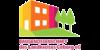 Kundenlogo von Baugenossenschaft des Landkreises Coburg eG