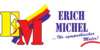 Kundenlogo von Malerbetrieb Michel GmbH