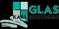 Kundenlogo Geissinger Karl GmbH