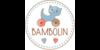 Kundenlogo von Bambolin
