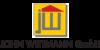 Kundenlogo von WITTMANN JOHN GmbH