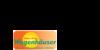 Kundenlogo von Wagenhäuser Reisebüro