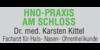 Kundenlogo von Kittel Karsten Dr.med.