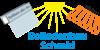 Kundenlogo von Schmid Georg