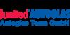 Kundenlogo von Autoglas Team GmbH
