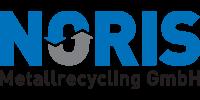 Kundenlogo NORIS Metallrecycling GmbH