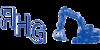 Kundenlogo von Hassler GmbH