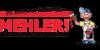 Kundenlogo von Malerbetrieb Mehler