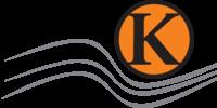 Kundenlogo Klement Jörg Ketten - Seile - Hydraulik