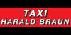 Kundenlogo von Taxi Braun