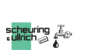 Kundenlogo von Ullrich Haustechnik u. Service GmbH