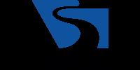 Kundenlogo Wasserstraßen-u. Schifffahrtsamt Donau MDK