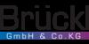 Kundenlogo von Brückl GmbH & Co. KG