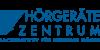 Kundenlogo von Hörgeräte Zentrum GmbH