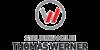 Kundenlogo von Steuerkanzlei Thomas Werner