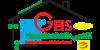 Kundenlogo von Haustechnik Geis GbR