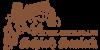 Kundenlogo von Schloß Saaleck
