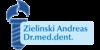 Kundenlogo von Zielinski Andreas Dr.