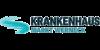 Kundenlogo von Krankenhaus Markt Werneck