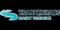 Kundenlogo Krankenhaus Markt Werneck