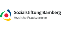 Kundenlogo Ärztliches Praxiszentrum Obere Königstraße
