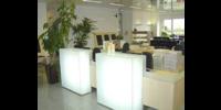 Kundenlogo Augenklinik Mainfranken