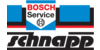 Kundenlogo von Autoelektrik Schnapp
