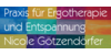Kundenlogo von Götzendörfer Nicole Praxis für Ergotherapie und Entspannung
