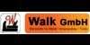 Kundenlogo von WALK GmbH Werkstätte für Möbel