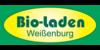 Kundenlogo von Bio - Laden Weißenburg UG