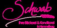 Kundenlogo Bäckerei Schwab Inh. Marc Scheller