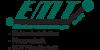 Kundenlogo von Elektromontage EMT