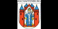 Kundenlogo Stadt Aschaffenburg