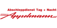 Kundenlogo Appelmann Bernhard GmbH
