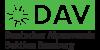 Kundenlogo von Alpenverein Sektion Bamberg