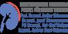 Kundenlogo von Dialysezentrum Würzburg, Prof. Dr. med. Lothar Schramm