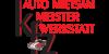 Kundenlogo von Auto-Mietsam GmbH & Co. KG