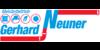 Kundenlogo von Neuner Gerhard