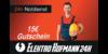 Kundenlogo von Elektro Hofmann