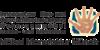 Kundenlogo von Münch Klaus Schreinerei GmbH