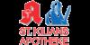 Kundenlogo von St. Kilians-Apotheke, Inh. Claudia u. Thomas Richter OHG