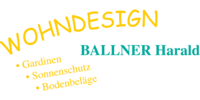 Gardinen Ballner In Bad Kissingen In Das Ortliche