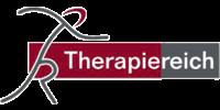 Kundenlogo Physiotherapie Therapiereich Jörn Zaeske & Christian Stadelmann