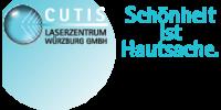 Kundenlogo Cutis Laserzentrum Würzburg GmbH