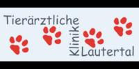 Kundenlogo Tierklinik Lautertal, Wicklein, Schäfer-Stöcklein Dres.