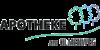 Kundenlogo von Apotheke am Ulmenweg
