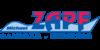 Kundenlogo von Zapf Michael - Heizung und Sanitär