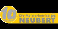 Kundenlogo 1 a-autoservice Neubert