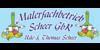 Kundenlogo von Scheer Udo & Thomas